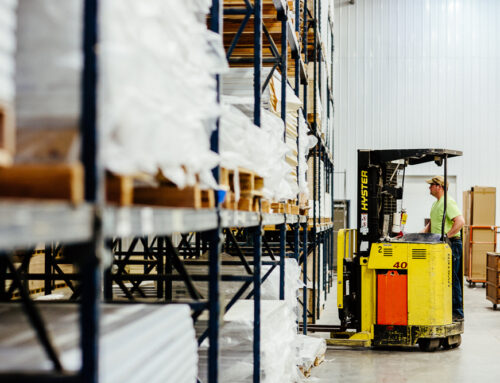 5 Things to Avoid or Consider when Planning Your Inventory Needs