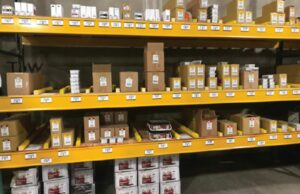 How poor packaging can hurt your bottom line
