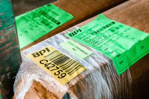 Ways Lumber Dealers Can Ensure Their Shipments Are Accurate